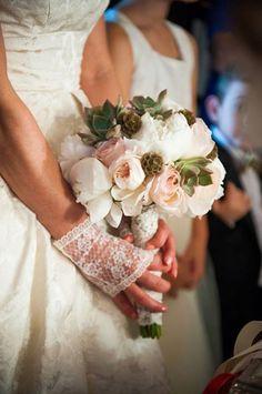 Οι top 10 νυφικές ανθοδέσμες που λατρεύουμε! | The Wedding Tales Blog