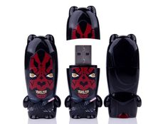 Star Wars: Dark Maul USB key