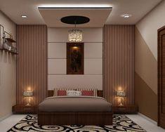 Interior Ceiling Design, House Ceiling Design, Ceiling Design Living Room, Bedroom False Ceiling Design, Master Bedroom Interior, False Ceiling Living Room, Bedroom Pop Design, Luxury Bedroom Design, Bedroom Furniture Design