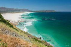 Noordhoek, Western Cape, South Africa
