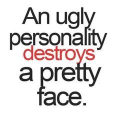 Uglyyyy