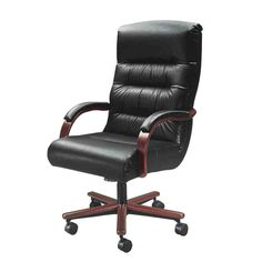 70+ where Can I Buy Office Chairs Near Me - Office Furniture for Home Check more at ://adidasjrc&.com/50-where-can-i-buy\u2026 | room ideas low budget ...