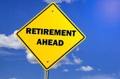 Retirement Planning || Image URL: https://nancyrubin.files.wordpress.com/2015/05/retire.jpg