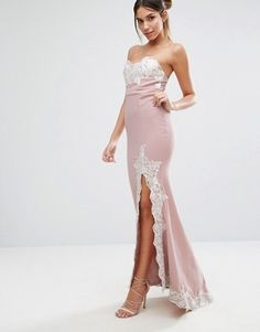 d2a73c5ea39 9 Best Dresses images