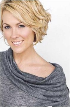 27 Best Short Haircuts for Women: Hottest Short Hairstyles | PoPular Haircuts by Gail Dodgin