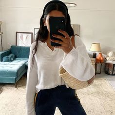 Chill Outfits, Spring Outfits, Winter Outfits, Scandi Style, Beautiful Outfits, Beautiful Clothes, School Fashion, Minimalist Fashion, Everyday Fashion
