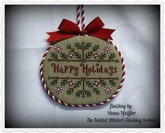 NS_CCN Happy Holidays - Vonna Pfeiffer