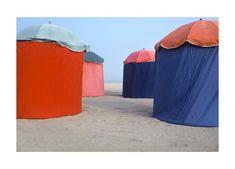 © John Batho, Parasols. John Batho, Sweet Home, The Incredibles, Palette, Women's Fashion, Photos, Art, Fotografia, Photography