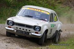 26 Gary Smith