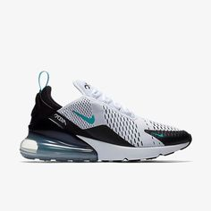 Nike Air Max 270 Dusty Cactus. Release ...