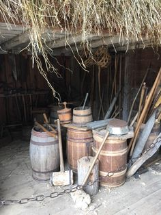 The Old Tattered Flag: A wonderful hook-in in Massachusetts and visit to Old Sturbridge Village
