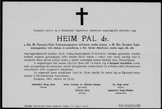 Heim Pál