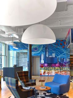 BGB-Group-office-TPG-Architecture-10
