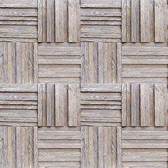 Textures Texture seamless | Wood wall panels texture seamless 04587 | Textures - ARCHITECTURE - WOOD - Wood panels | Sketchuptexture
