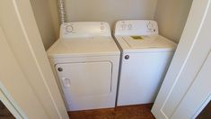 Laundry, Home Appliances, Laundry Room, House Appliances, Appliances, Laundry Rooms