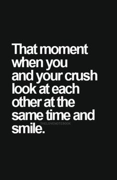 funny quotes laughing so hard . funny quotes about life . funny quotes for women . funny quotes to live by . funny quotes in hindi . funny quotes for adults Secret Crush Quotes, Cute Crush Quotes, Crush Qoutes, Cute Boy Quotes, My Girl Quotes, Cute Boyfriend Quotes, Couple Quotes, Citations Tumblr, True Quotes