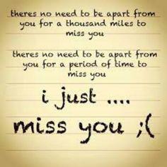 37 Best Miss U Images I Miss U Miss You Friendship