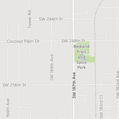 23655 SW 202nd Ave, Homestead, FL 33031 | MLS #A10268624  | Zillow