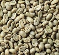 Factors impact the Green Coffee Bean diet Side Effects