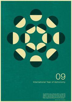 simon-page-astronomy-poster-8