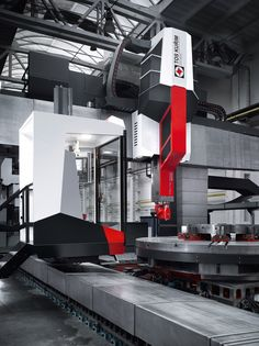 Tool Design, Game Design, Machinist Tools, Cad Cam, Industrial Machine, Red Dot Design, Motorcycle Design, Machine Design, Transportation Design