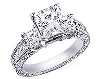 this will b my ring :) have had it picked out for over a year now. hope i get it soon ;)