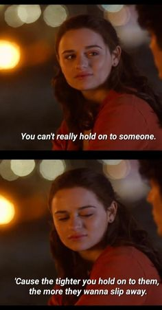 Happy Kiss Day Quotes, Happy Propose Day Quotes, Happy Hug Day, Hug Quotes, Kissing Quotes, Quotes To Live By, Kiss Day Images, Noah Flynn, Romantic Movie Quotes