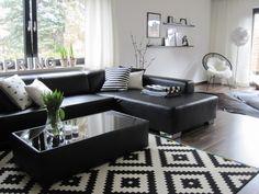 http://www.solebich.de/wohnen/article/grafik-und-kontrast-trend-accessoires-im-mustermix/341572