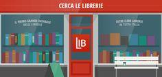 Il Libraio - è arrivata l'app ufficiale per iPhone e Android!