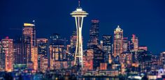 Looking to fill a Sprinkler Designer in Seattle, WA! email michelle@lakesiderecruitingfireprotection for more details.  Or you can visit our website at www.lakesiderecruitingfireprotection.com?utm_content=bufferde0a6&utm_medium=social&utm_source=pinterest.com&utm_campaign=buffer #fireprotection #LRFP #sprinklerdesigner