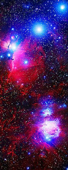 Star Clusters Behind Gas & Dust