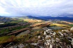 Túra: Vysoké Tatry s deťmi – 3. časť   DETI.HIKING.SK River, Outdoor, Instagram, Outdoors, Outdoor Games, The Great Outdoors, Rivers