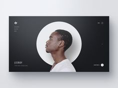 Designer Profiles — Part 3 by Ben Schade - Dribbble