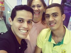 Betânia e Arthur #friends #caruaru #shoppingdifusora #givaldogalindo