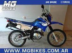 Image associée Super Tenere, Motorcycle, Vehicles, Image, Rolling Stock, Motorcycles, Vehicle, Motorbikes, Engine