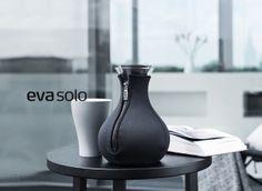 Eva Solo TEA MAKER