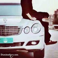 Cool and smart Muslim boys with car DPs for Social Media Stylish Girls Photos, Stylish Boys, Girl Photos, Photography Editing Apps, Boy Photography Poses, Handsome Arab Men, Handsome Boys, Boys Dpz, Girls Dpz