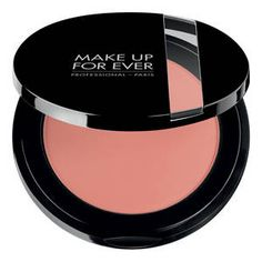 Make Up For Ever - Sculpting Blush