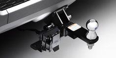 Receiver Hitch [VPLVT0067] - $346.74 : Range Rover Evoque Accessorie from Pure Evoque, Parts and Accessories for your Land Rover Range Rover Evoque