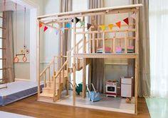 Marina Tonussi Arquitetura,decoração,arquitetura,apartamento,casa,resi | Áreas comuns de condomínios