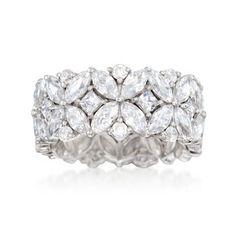 Sterling Silver Jewelry, Gold Jewelry, Silver Earrings, Jewelry Rings, Diamond Jewelry, Onyx Necklace, Tiffany Jewelry, Silver Bracelets, Jewelry Shop