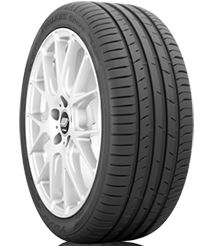 Dunlop tyres especially provide buyers with an excellent range of affordable tyres for standard vehicles, SUVs and vans. So if you are thinking of buying Tyres Harrogate, Dunlop tyres are one of the safest choices! Part Worn Tyres, Renault Megane 2, Peugeot 307, Cheap Tires, Citroën C4, 4x4 Wheels, Infiniti Fx35, Ferrari 348, Tyre Brands