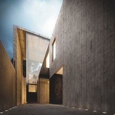 Smooth Concrete, Concrete Art, Decorative Plaster, Art Van, 2018 Color, Collections, Painting, Painting Art, Paintings