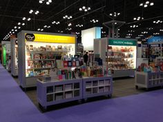 The 2013 National Stationery Show