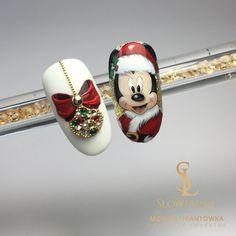 ideas for fails art disney christmas