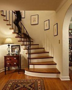 43 best updated tudor interior images on pinterest decorating