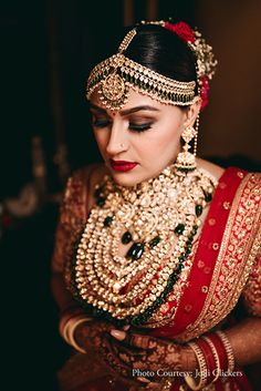 #prernakhullar #bridalmakeup #makeup #mua #bridalbeauty #bridalmakeup #bridaldiaries #makeupforever #makeupart #beautymakeup #instamakeup #weddingsutra #makeupaddict #makeuplover #makeuplove #weddingmakeupideas Sikh Wedding, Wedding Sutra, Wedding Attire, Wedding Vendors, Indian Wedding Planning, Wedding Planning Websites, Wedding Album, Wedding Planner, Makeup Forever