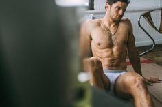 athlete | HOT FAMOUS MEN