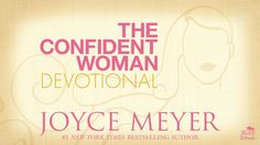"""The Confident Woman Devotional - Women are a precious gift from God to the world. You are creative, compassionate, intelligent, and, according to the Bible, equal to men. But years of abuse and wrong views of women have caused many of you to lose the confidence God wants you to enjoy. You may feel that you're somehow """"less"""" than men. Less valuable. Less worthy. The truth is, you are very valuable to society, but more importantly to God. God wants you to be courageous, respected,..."""