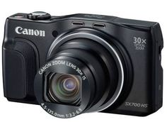Canon Camera News 2016: Contact Us